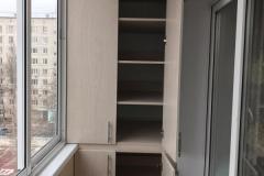 Мебель на балкон и лоджию