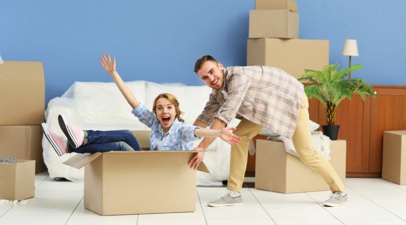 рассрочка ремонт квартиры
